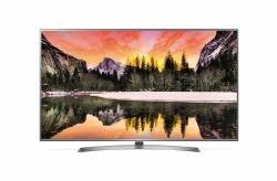 Preisvergleich Produktbild LG 75UV341C TV 190, 5cm 75Zoll UHD LED DVB-T2 / S2 / C 20W Speaker Hotel Mo