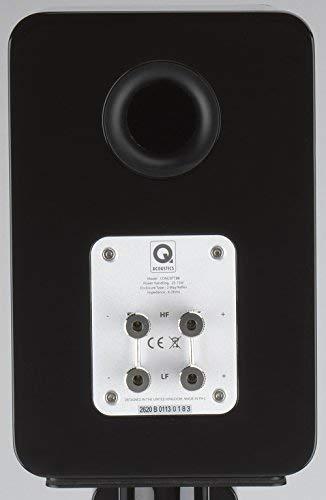 Zoom IMG-1 q acoustics concept 20 speaker