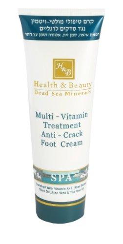 hb-dead-sea-treatment-anti-crack-foot-cream-multi-vitamin-treatment-250ml
