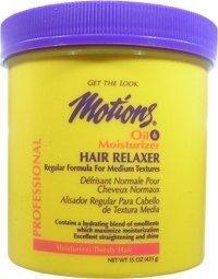 motions-dfrisant-hydratant-normal-oil-moisturizer-pour-cheveux-pot-de-444-ml