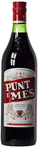 Punt e Mes Carpano Vermouth 1L