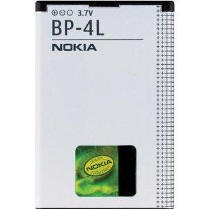 nokia-bl-4j-bateria-para-telefono-movil