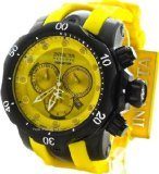 stainless-steel-reserve-venom-quartz-chronograph-diver-yellow-tone-dial-rubber-strap