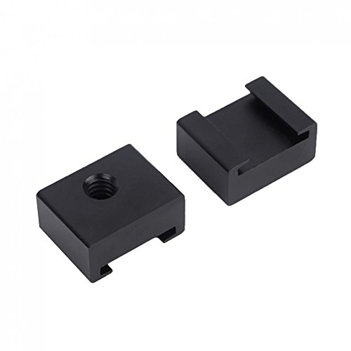Preisvergleich Produktbild Gazechimp Universal 1/4 Handheld Kardanrahmen Gimbal Frame Assembly Accessorie Für DJI OSMO PRO