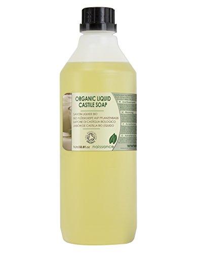 naissance-organic-liquid-castile-soap-1-litre
