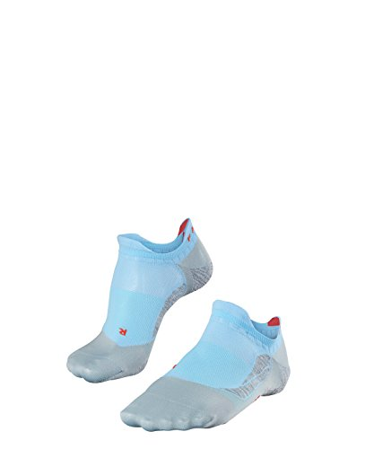 falke golfsocken FALKE Herren Golfsocke Go 5 Invisible Men, Early Bird, 39-41