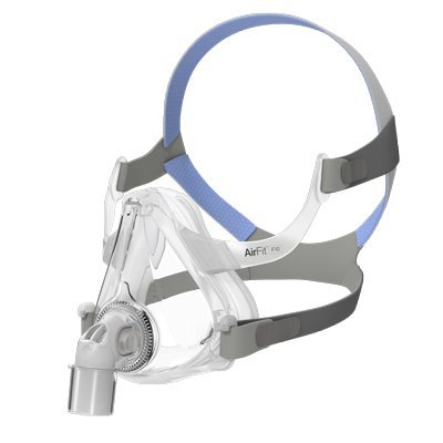 resmed-maschera-cpap-airfit-f10-blu-blu-04