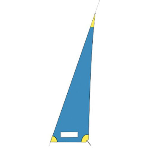 hobie-sail-getaway-jib-turquoise-37992071-by-hobie