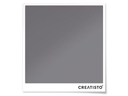 Adesivo-bagno | Stickers Design per piastrelle per rinnovare bagno ...