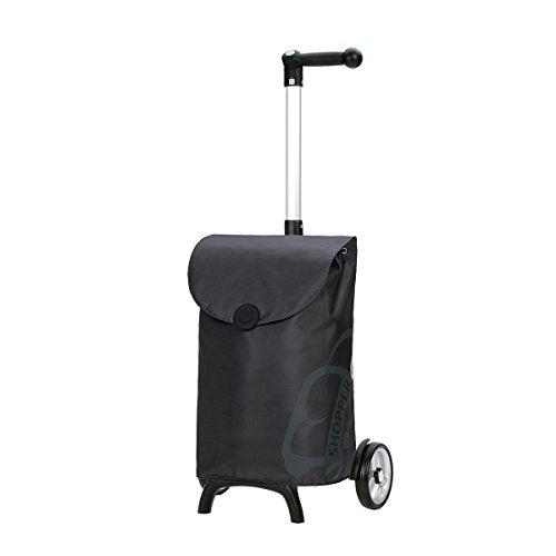 carro-de-compra-unus-fun-pepe-gris-volumen-49l-3-anos-de-garantia-made-in-germany