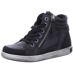pep-step-boys-1643604-00001-boots-black-size-65