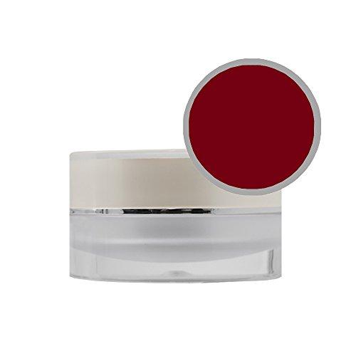 Rouge acrylique en poudre proimpressions