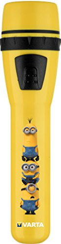 varta-5mm-led-minions-taschenlampe-fur-kinder-inkl-2x-high-energy-aa-batterien-kindertaschenlampe-fl