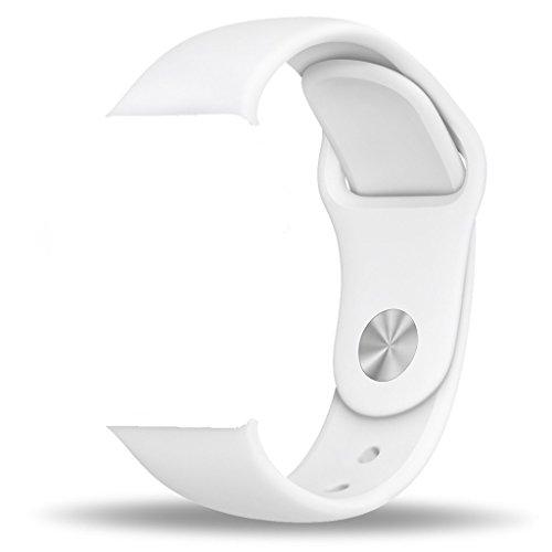 zro-smartwatch-cinturino-morbido-silicone-sport-cinturini-di-ricambio-per-apple-iwatch-serie-2-serie