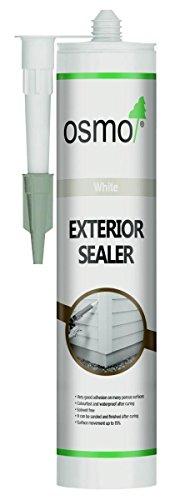 osmo-exterieur-gap-enduit-de-remplissage-detancheite-blanc