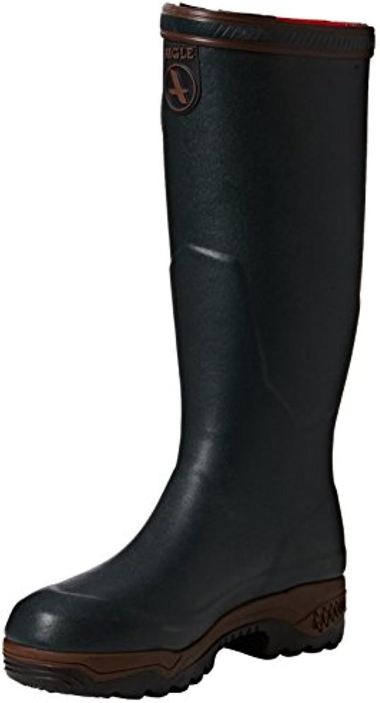 Aigle Parcours 2 Stivali da Caccia da Uomo   Di Qualità Dei Prodotti    Scolaro/Signora Scarpa