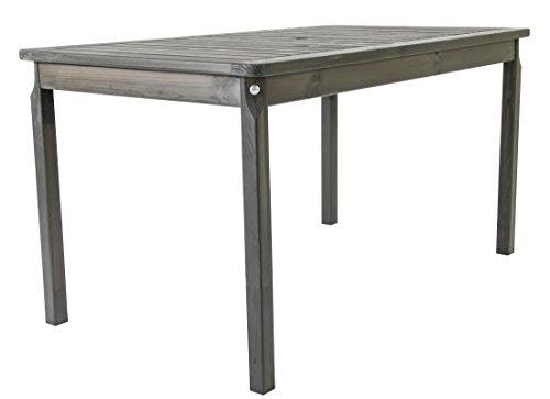 Gartentische 70x140 Im Vergleich Beste Tische De