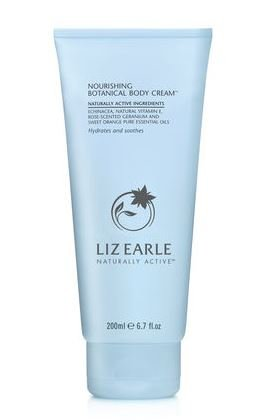liz-earle-nourishing-botanical-body-cream-200ml-by-liz-earle-english-manual