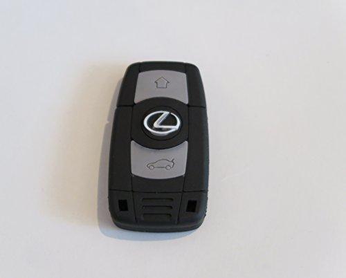 lexus-chiave-32-gb-usb-20-flash-drive-memory-stick-penna