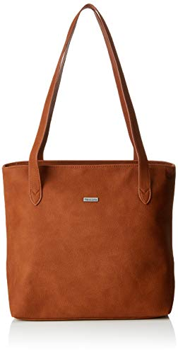 777306fae3 Shopping bags the best Amazon price in SaveMoney.es