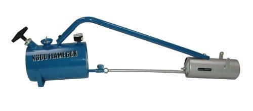 marke-new-blau-glanz-x300flame-gun-flamegun-bio-unkrautbekmpfung-frei-24stunde-post