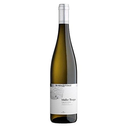 Cavit - Muller Thurgau Trentino Doc, 750 ml