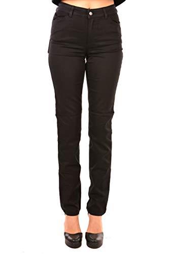 Emporio Armani Jeans Donna 6Z2J18 2DXIZ Autunno Inverno 27