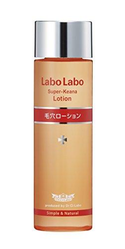 labo-labo-super-pores-lotion-100-ml