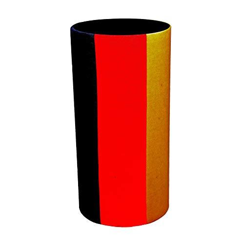HD Druck Premium - Multifunktionstuch - Verschiedene Designs Bedrucktes Halstuch WM Deutschland Fan Fußball Motorrad Sommer Frühling Totenkopf Skull Fastnacht Bunt Maske Joker Buff Tuch Venom(Germany) (Fußball Ski-maske)