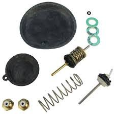 Vokera Maxin Umstellventil Service Kit T0058 Membran -