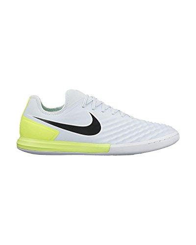 Branco Preto Futebol Magistax Homens Ii Sapatos branco De Ic Volts Nike Finais fRqSZ