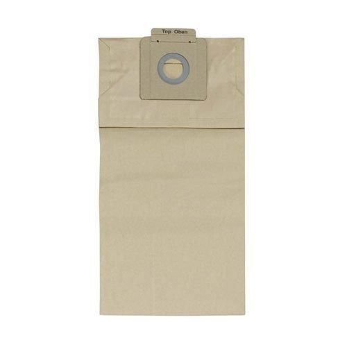 Karcher Paper Filter Bags/T12/1, 10?St?ck/312.0 by K?rcher