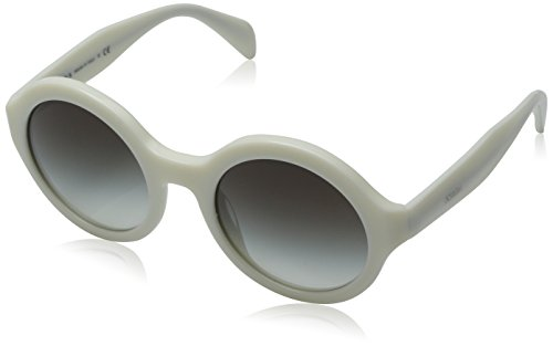 Prada Sonnenbrille Mod. 06QS 7S30A7 51 weiß