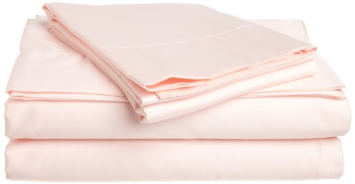tuscany-fine-italian-linens-milange-300-thread-count-egyptian-cotton-sateen-queen-sheet-set-light-pi