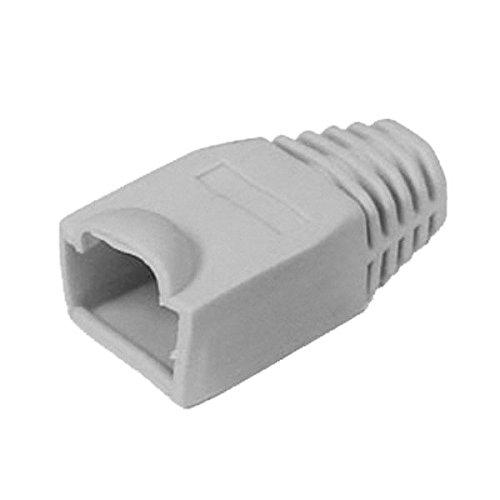 ichooser-rj45-cat5e-lan-netzwerk-kabel-zugentlastungsschuh-abdeckung-stecker-jack-grau-packung-mit-1