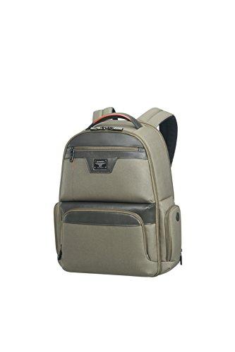 Imagen de samsonite zenith  laptop backpack 15.6