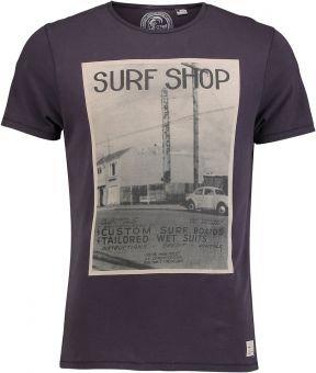 o-neill-the-50-s-camisetas-hombre-the-50s-t-shirt-asfalto-s