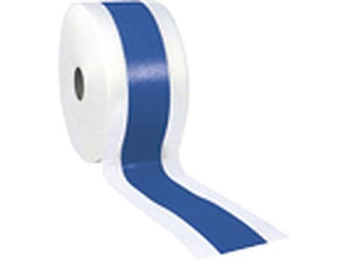 ottoflex-objektdichtband-7cm-50m-ve50m-3705070
