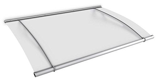 Modulverbinder Schulte Vordach