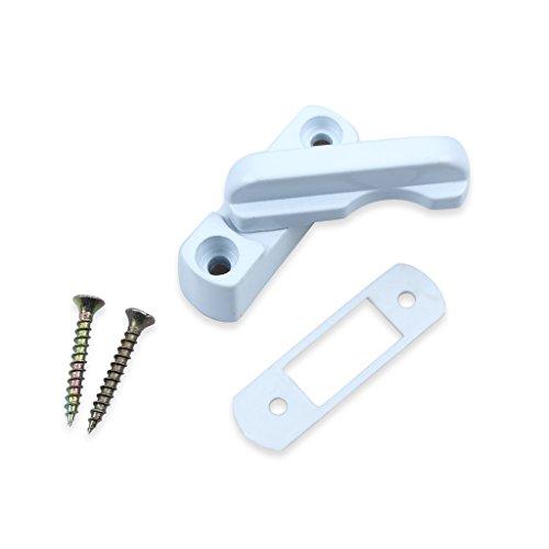 4x-sash-jammers-for-pvc-window-door-security-swing-lock-restrictor-catch