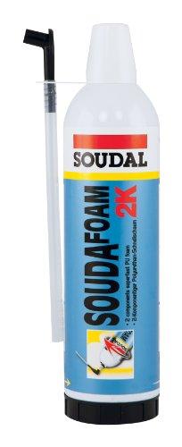 profi-buy-soudal-soudafoam-2k-turzargenschaum-profi-pu-adapterschaum-2k-inhalt-400ml-farbe-grun-baus
