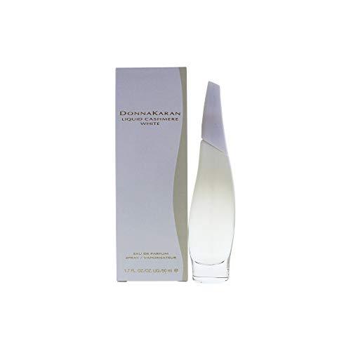 Donna Karan Donna karan liquid cashmere white eau de parfum 50 ml