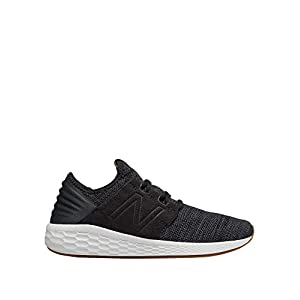 31xuCWTUa2L. SS300  - New Balance Women's's Fresh Foam Cruz V2 Knit Running Shoes