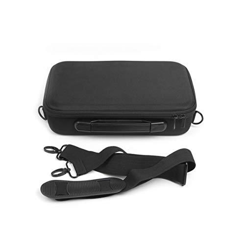 Preisvergleich Produktbild Tragbare Aufbewahrungstasche Handheld Crossbody Protector Case Box Handtasche für DJI Tello RC Drone Gamesir T1d Ersatzteile