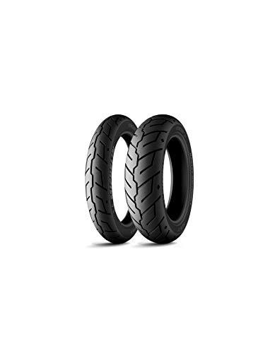 Michelin 605796 pneumatico moto scorcher 31