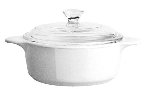 corningware-casserole-avec-couvercle-corningw-225l
