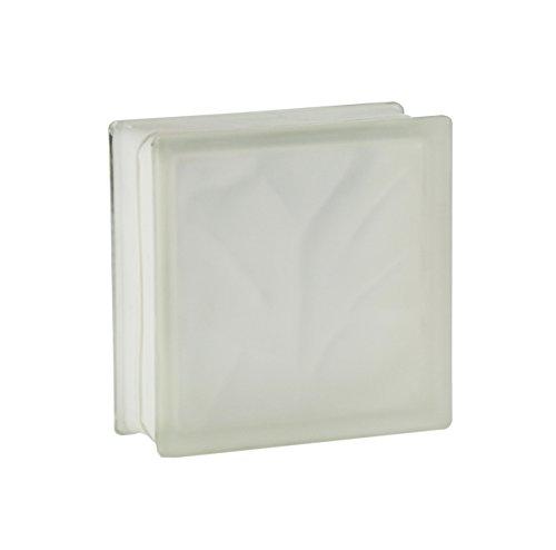8-piezas-fuchs-bloques-de-vidrio-nube-blanco-satinado-por-dos-lado-vidrio-mate-19x19x5-cm