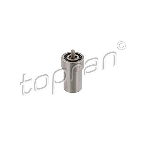 Topran 400 688 injector