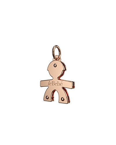 ciondolo-bimbo-oro-rosa-le-bebe-collezione-i-mini-lbb-046
