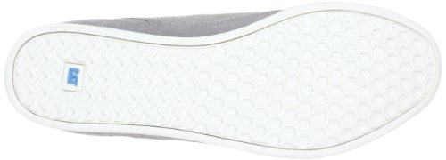 Cat Footwear JED P716245, Scarpe stringate basse uomo Marrone (Braun (Dove))